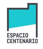 Logo Co-Work
